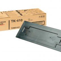 TK-410 TONER