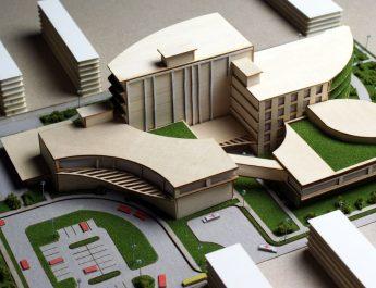 ARCHITECTURAL MATERIALS